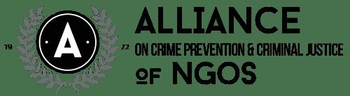 Crime Alliance