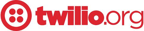 Twilio Impact Fund