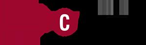 UNCAC Coalition