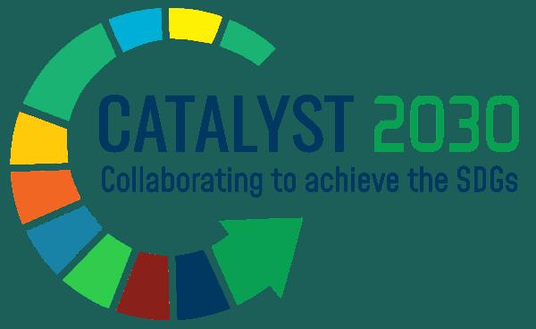 Catalyst 2030