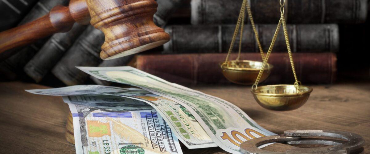 Household Corruption perception Survey